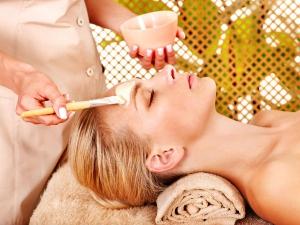 Benefits Of Sandalwood For Skin