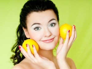 How Apply Lemon On Face Pimples