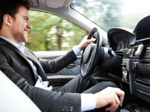 Health Risks Driving You Shouldn T Ignore