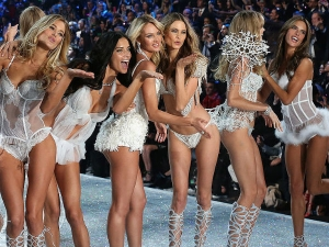 Diet Tips From Models To Lose Weight
