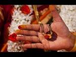 Why Hindu Women Wear Mangalsutra