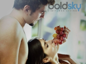 Healthy Fruits Boost Lovemaking On Valentine S Day