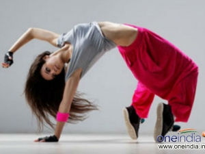 Health Benefits Stretching