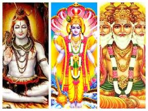 Why Shiva Is Worshiped As Linga