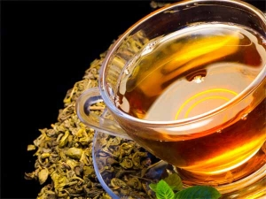 Reasons Replace Your Morning Cuppa With Ginger Tea