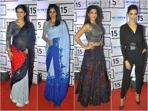 Lfw 2015 Celebrities Who Attended Manish Malhotra S Show
