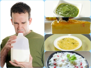 World Health Day Spcl Foods That Spoil Easily Summer