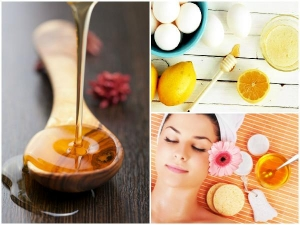 Ways Add Honey Your Beauty Routine