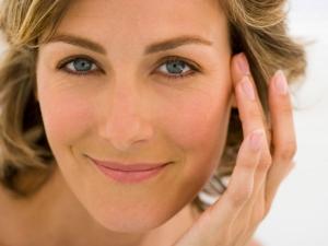 Home Remedies Wrinkles Fine Lines Under Eyes