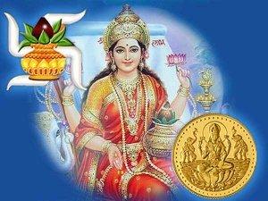 Significance Importance Akshaya Tritiya