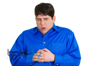 How Prevent Heartburn Summer