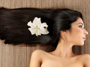 Simple Steps To Take Care Of Your Hair Before Marriage