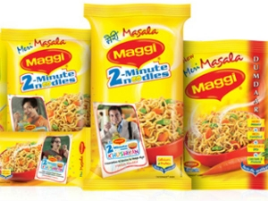 Is Eating Maggi Really Bad Health Telugu