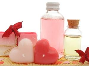 Beauty Benefits Glycerin Telugu