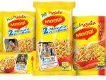 Is Eating Maggi Really Bad Health Telugu