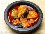 Ramadan Special Yummy Rui Macher Kalia Recipe Telugu Vant
