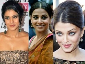 What Kind Eyebrows Suit Your Face Type