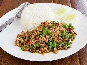 Kheema Saag Recipe Ramzan Healthy Ramzan Recipe