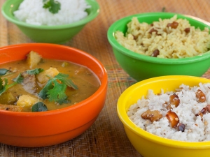Yummy Radish Sambar Recipe South Indian Special