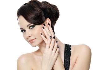 Trending Nail Polish Colours Telugu Beauty Tips