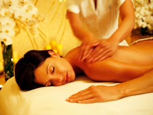 Health Benefits Body Massage Health Benefits Telugu