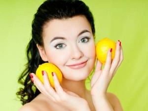 Top 12 Simple Homemade Toners Oily Skin Beauty Tips Telugu