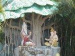 Significance Guru Purnima