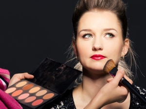 The Ultimate Makeup Guide A Fat Face Beauty Tips Telugu