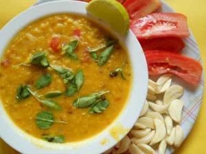 Mixed Vegetable Dalma Recipe Indian Telugu Recipes