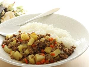 Aloo Keema Recipe Tasty Healthy Telugu Vantalu