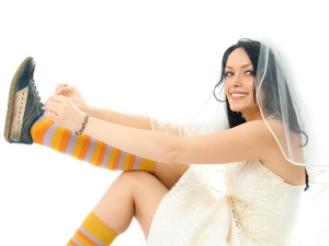 Top 30 Foods That Burn Post Wedding Weight Gain Health Tips