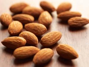 Best Resistance Building Foods Health Tips Telugu