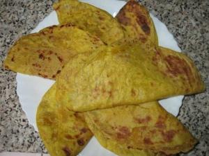 Must Try Recipes Varamahalakshmi Festival