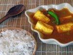 Paneer Baby Corn Masala Telugu Vantalu