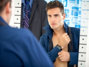 10 Extremely Simple Grooming Tips That Will Definitely Make
