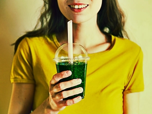 How Smoothies Change Your Life Good Health Tips Telugu