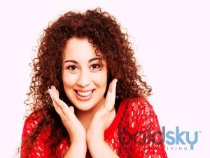 Tips Look Pretty 7 Minutes Beauty Tips Telugu