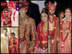 Makeup Tips Steal From Bollywood Brides Make Up Tips Telugu