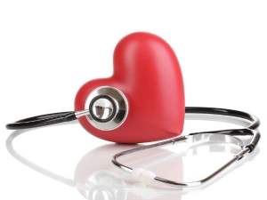 Know Facts About Heart Health Telugu