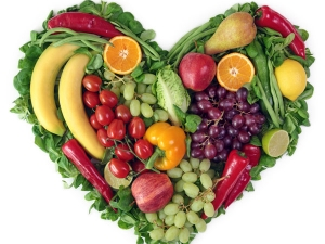Healthy Foods Healthy Heart Health Tips Telugu