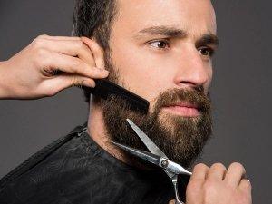 Tips Grow Beard