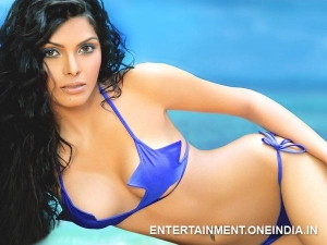 Bollywood S Hottest Bikini Babes Beauty Telugu