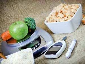 Foods Diabetics Must Consume Everyday Health Tips Telugu