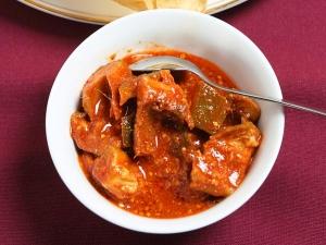 Pickles Raise Health Problems Health Tips Telugu