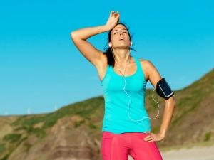 Does Dehydration Make You Fat Health Tips Telugu