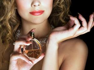 Essential Oils Get Rid Hyperpigmentation Beauty Tips Telu