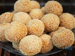 Special Ladoo Recipes Navratri