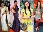 Birthday Special Have Look At Asin Career Telugu