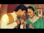 Shaadi Fashion Hum Apke Hai Kaun Special