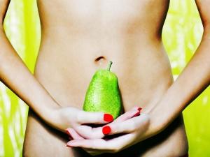 Eat These Fruits Improve Digestion Health Tips Telugu